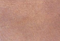 Różowy rzemienny tło Obrazy Stock