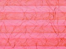 różowy streszczenie Zdjęcia Royalty Free