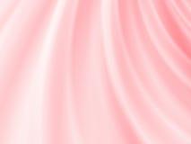 różowy tło Obrazy Stock