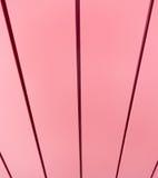 Różowy tło wzór Fotografia Royalty Free