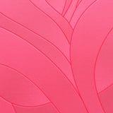 Różowy tapetowy tło Fotografia Royalty Free