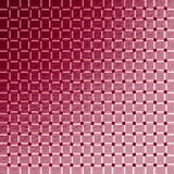 Różowy wzór Zdjęcie Royalty Free