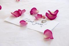 róże zdjęcie royalty free