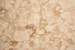 Różny marmur Zdjęcie Royalty Free