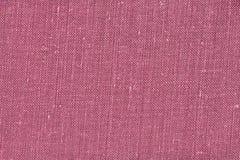 Różowa kartonowa tekstura Obraz Royalty Free