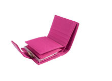 różowa kiesa Zdjęcie Stock