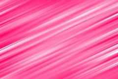 różowy Zdjęcie Stock