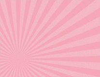 różowy deseniowe Fotografia Stock