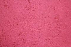 Różowy Texutre Zdjęcie Royalty Free