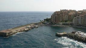 Śródziemnomorski Zdjęcie Stock