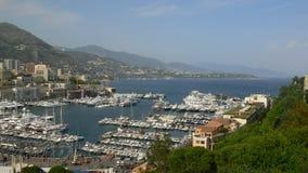 Śródziemnomorski Fotografia Stock