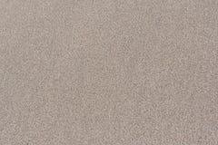 równo gładzi mały adra piasek Zdjęcia Royalty Free