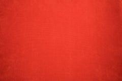 Röd bakgrund Arkivfoton