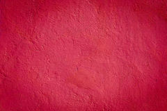 Röd burgundy texturbakgrund Royaltyfri Foto
