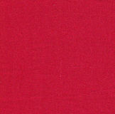 Röd julbakgrund/textur Royaltyfria Foton