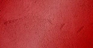 Röd marmorerad abstrakt bakgrund för modell för malladvertizingkort Royaltyfri Fotografi