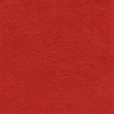 Röd paper bakgrund Arkivfoto