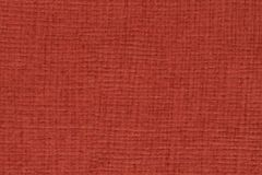 Röd pappers- bakgrund, slut upp Arkivfoto