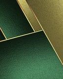 Röd sjaskig bakgrund Beståndsdel för design Mall för design Arkivfoto