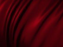 röd soft för bakgrund Fotografering för Bildbyråer