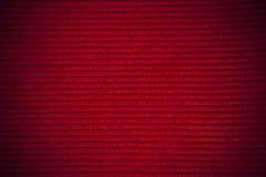 röd textur arkivfoton