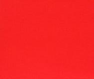 Röd texturerad bakgrund Arkivbilder