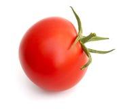röd tomat Royaltyfri Fotografi
