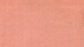Röd vattenfärgmålarfärgbakgrund som märker urklippsboken, skissar Arkivbilder