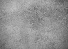Röda bruna tegelplattor med grouts halt golv arkivfoto