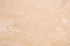 Rödaktig sand royaltyfri illustrationer