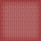 Rödbrun bakgrund Arkivfoton