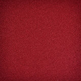 Rödbrun tygbakgrund Royaltyfri Bild