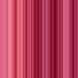 rödbruna band för bakgrund Royaltyfri Bild