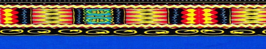 rödskinn röd man, röd indier abstrakt textur för tyg för bakgrundsclosedesign upp rengöringsduk arkivbilder