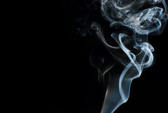 rök arkivbilder