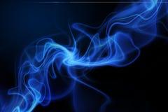 rök stock illustrationer