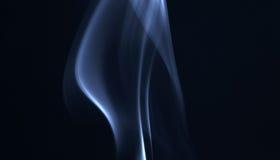 rök vektor illustrationer