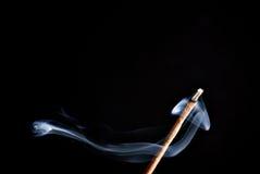rökelse fotografering för bildbyråer