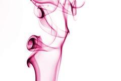rökt Fotografering för Bildbyråer