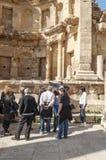 Römische Ruinen Lizenzfreie Stockfotos
