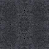 Römisches Silber Complexionem lizenzfreie stockfotografie