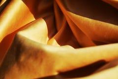 Rörelse och energi av textur, bakgrund Arkivfoto