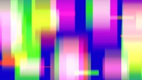 Rörelsebakgrund 4K arkivfilmer