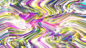 Rörelsediagrambakgrund geometriskt vektor illustrationer