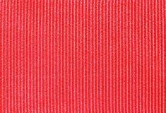 rött Arkivfoton