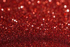 Rött blänka texturabstrakt begreppbakgrund fotografering för bildbyråer