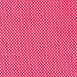 Rött rubber ingrepp Royaltyfri Foto