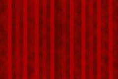Rött texturera bakgrund Arkivfoton