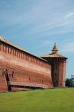 Rússia. Kolomna Imagens de Stock Royalty Free