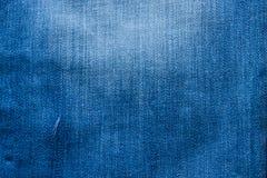 Rückseitige Tasche Jeans stockfotografie